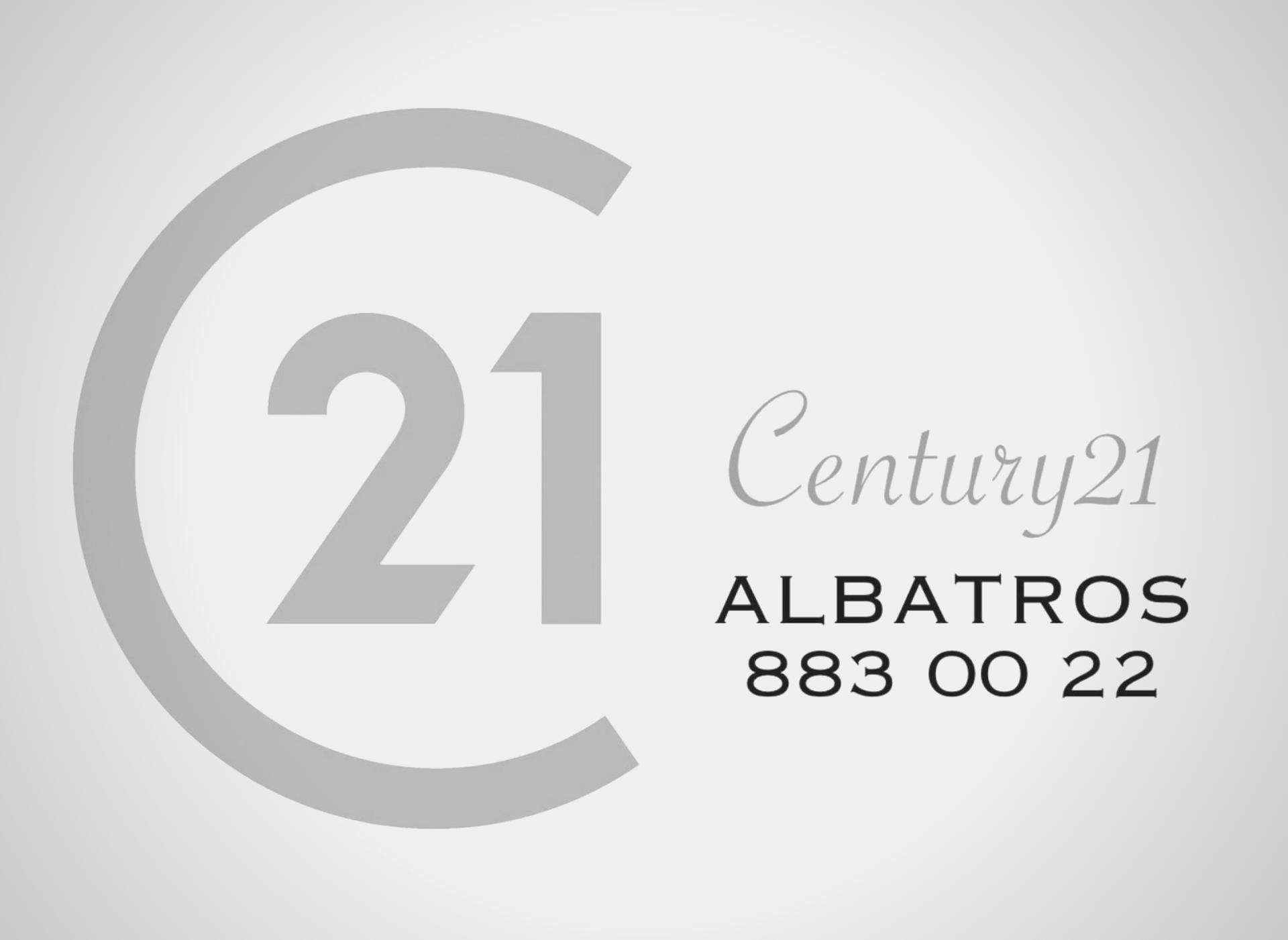 CENTURY_WEB_001