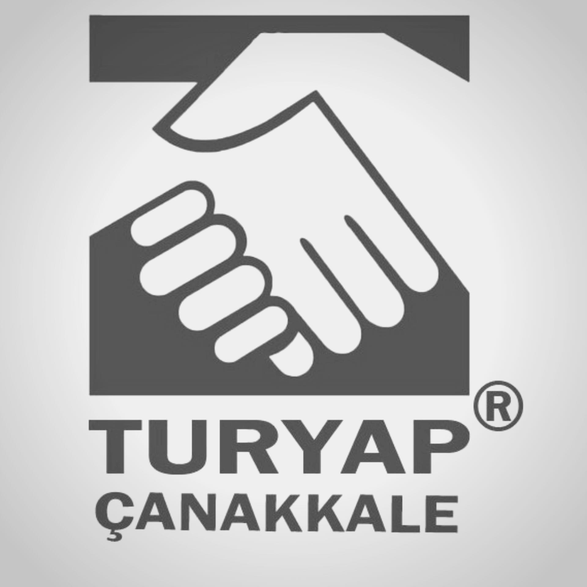 TURYAP_WEB_001