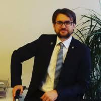 Ulaş GEZER/Broker Owner